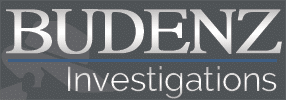 Indiana Private Investigators Logo