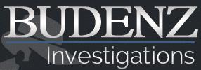 Indiana Private Investigators Logo