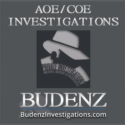 skills-portfolio-card-image-budenz-private-detective-AOE-COE-INVESTIGATIONS