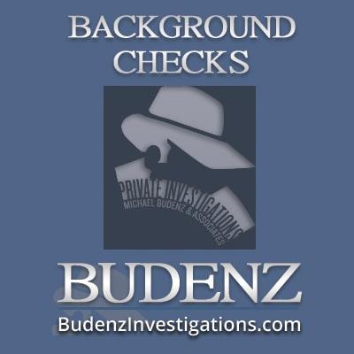 skills-portfolio-card-image-budenz-private-detective-BACKGROUND-CHECKS