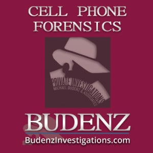 skills-portfolio-card-image-budenz-private-detective-CELL-PHONE-FORENSICS