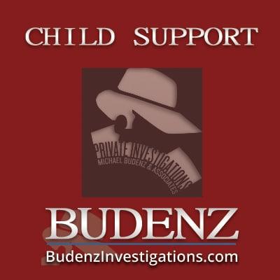 skills-portfolio-card-image-budenz-private-detective-CHILD-SUPPORT