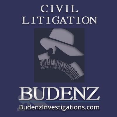 skills-portfolio-card-image-budenz-private-detective-CIVIL-LITIGATION