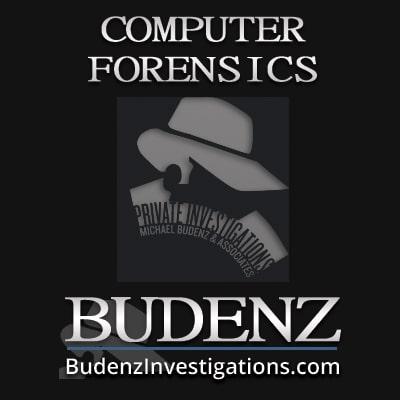 skills-portfolio-card-image-budenz-private-detective-COMPUTER-FORENSICS
