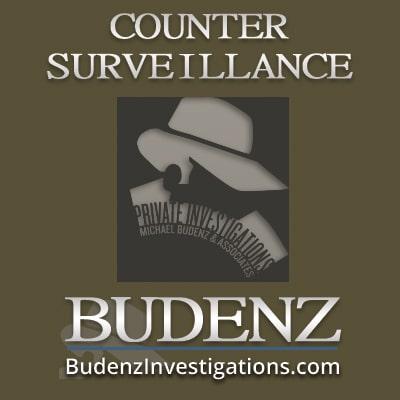 skills-portfolio-card-image-budenz-private-detective-COUNTER-SURVEILLANCE