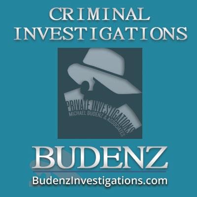 skills-portfolio-card-image-budenz-private-detective-CRIMINAL-INVESTIGATIONS
