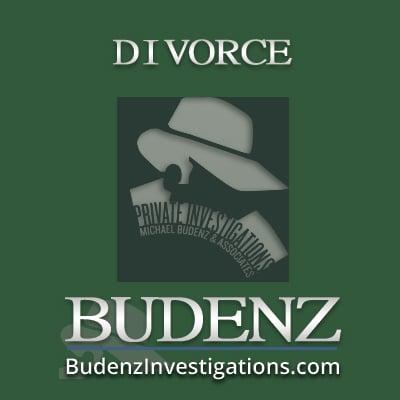 skills-portfolio-card-image-budenz-private-detective-DIVORCE