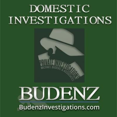 skills-portfolio-card-image-budenz-private-detective-DOMESTIC-INVESTIGATIONS