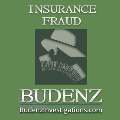 skills-portfolio-card-image-budenz-private-detective-INSURANCE-FRAUD