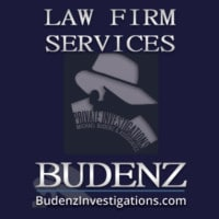 skills-portfolio-card-image-budenz-private-detective-LAW-FIRM-SERVICES