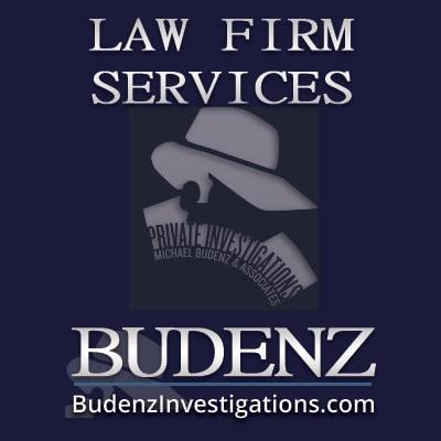 skills-portfolio-card-image-budenz-private-detective-LAW-FIRM-SERVICES