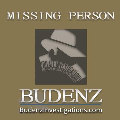 skills-portfolio-card-image-budenz-private-detective-MISSING-PERSON