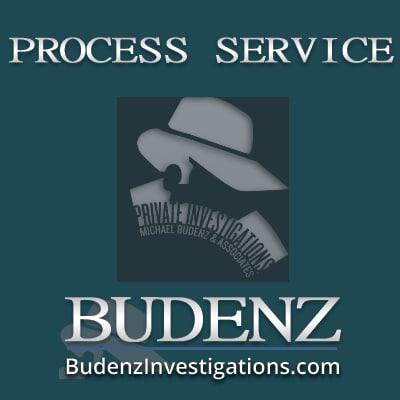 skills-portfolio-card-image-budenz-private-detective-PROCESS-SERVICE