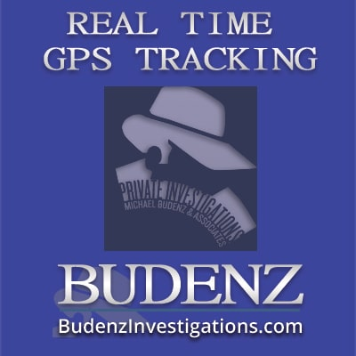 skills-portfolio-card-image-budenz-private-detective-REAL-TIME-GPS-TRACKING