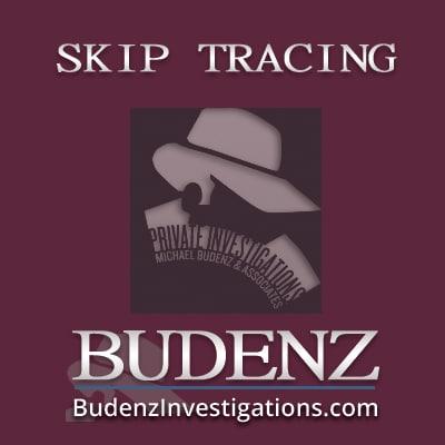 skills-portfolio-card-image-budenz-private-detective-SKIP-TRACING