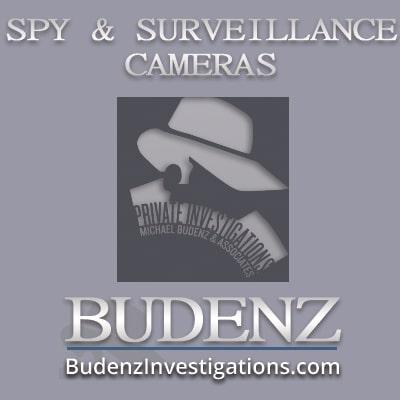 skills-portfolio-card-image-budenz-private-detective-SPY-AND-SURVEILLANCE-CAMERAS