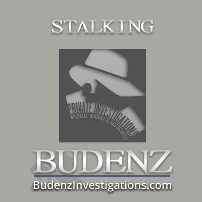 skills-portfolio-card-image-budenz-private-detective-STALKING