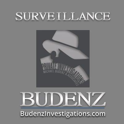 skills-portfolio-card-image-budenz-private-detective-SURVEILLANCE