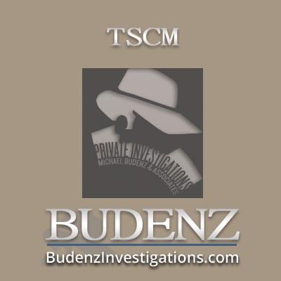 skills-portfolio-card-image-budenz-private-detective-TSCM