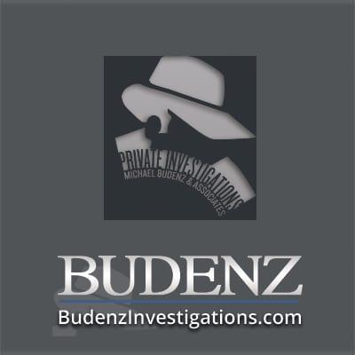 skills-portfolio-card-image-budenz-private-detective-V1