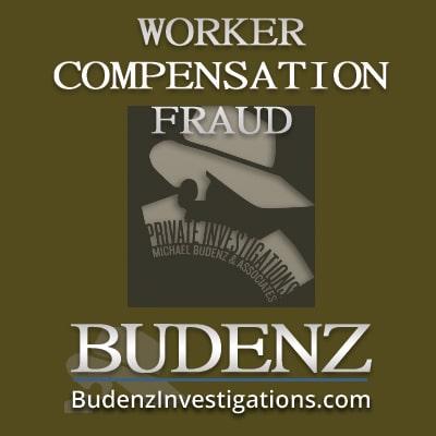 skills-portfolio-card-image-budenz-private-detective-WORKER-COMPENSATION-FRAUD