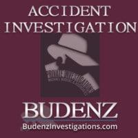 skills-portfolio-card-image-budenz-private-detective-ACCIDENT-INVESTIGATION