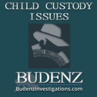 skills-portfolio-card-image-budenz-private-detective-Child-Custody-Issues