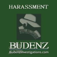 skills-portfolio-card-image-budenz-private-detective-Harassment