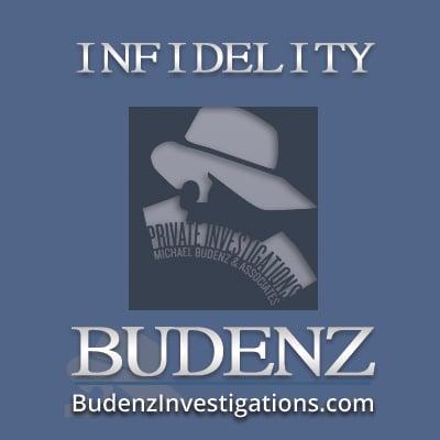 skills-portfolio-card-image-budenz-private-detective-Infidelity
