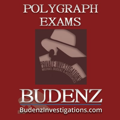 skills-portfolio-card-image-budenz-private-detective-Polygraph-Exams