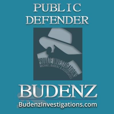 skills-portfolio-card-image-budenz-private-detective-Public-Defender