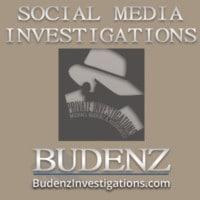 skills-portfolio-card-image-budenz-private-detective-Social-Media-Investigations