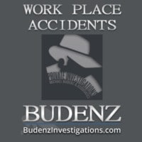 skills-portfolio-card-image-budenz-private-detective-Work-Place-Accidents
