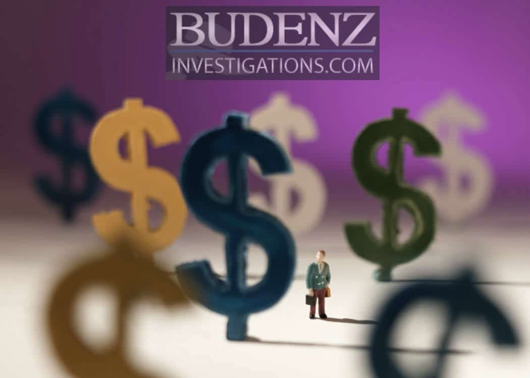 How much does a private investigator cost? - Indiana ...